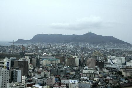 12_hakodateyama070501.jpg