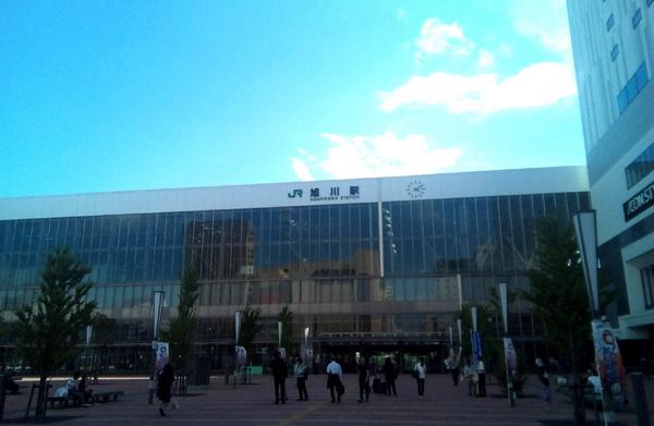 asahikawaeki20170725.jpg