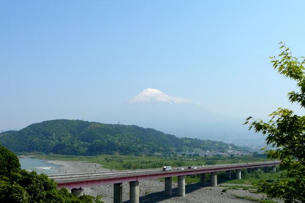 fujigawa120519.jpg