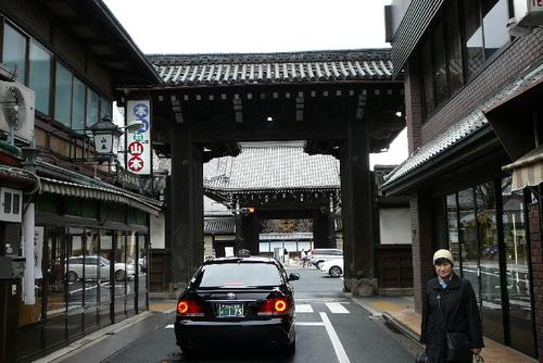 kyouto_tyuuoudori100306.jpg