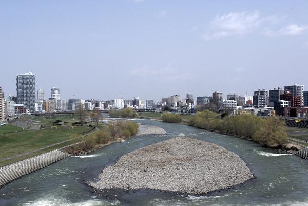 toyohirakawa_horohirabasi150422_1.jpg