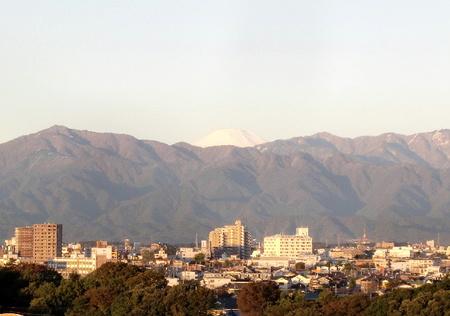 fujisan091103.jpg