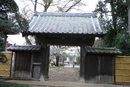 myouanji_091112_1.jpg